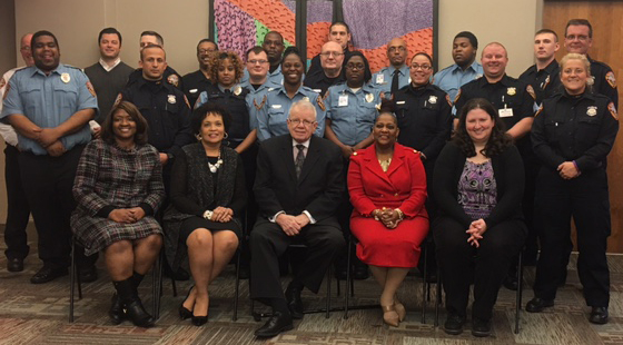 adamhs board of cuyahoga county leads crisis intervention